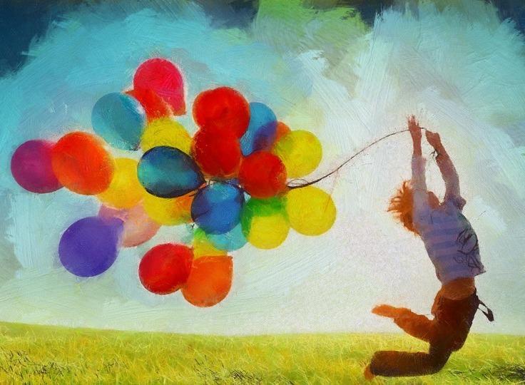 balloons-1615032_960_720